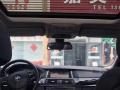 宝马 5系 2014款 525Li 2.0T 手自一体 领先型