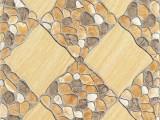 300小地砖 内墙砖 鹅卵石砖 仿古砖 耐磨砖 防滑砖