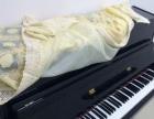 出售两台二手钢琴教学琴