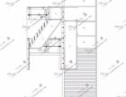 集装箱钢制改造箱房屋