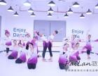 深圳福田暑假中国舞培训中心