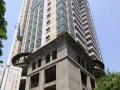 出售佛山南海整栋住宅加底商,25层高