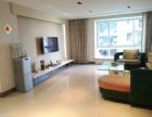 碧峰园 105万 3室2厅2卫 普通装修超好的地段,住家