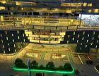 荣盛中央广场 湛江未来的CBD商圈 十年包租包管理