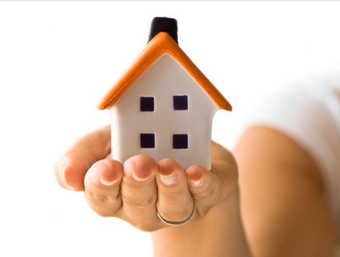 科苑小区 2室1厅 大市证 可贷款 单位房 带13平储藏