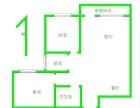 大东区 联合路 辰宇新村旁 万恒领域 两室精装 楼层好 采光万恒