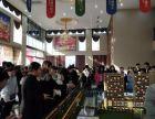 菏泽市中心10一200平产权旺铺,总价15万起