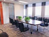 无锡国金中心写字楼出租丨南长区办公室招租