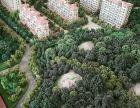 (隆呈)立山低密度公园洋房团购优惠现房可贷款东山一号院