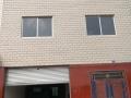 科创园区奓口庙自建房 6室3厅3卫 普通装修,高品味生