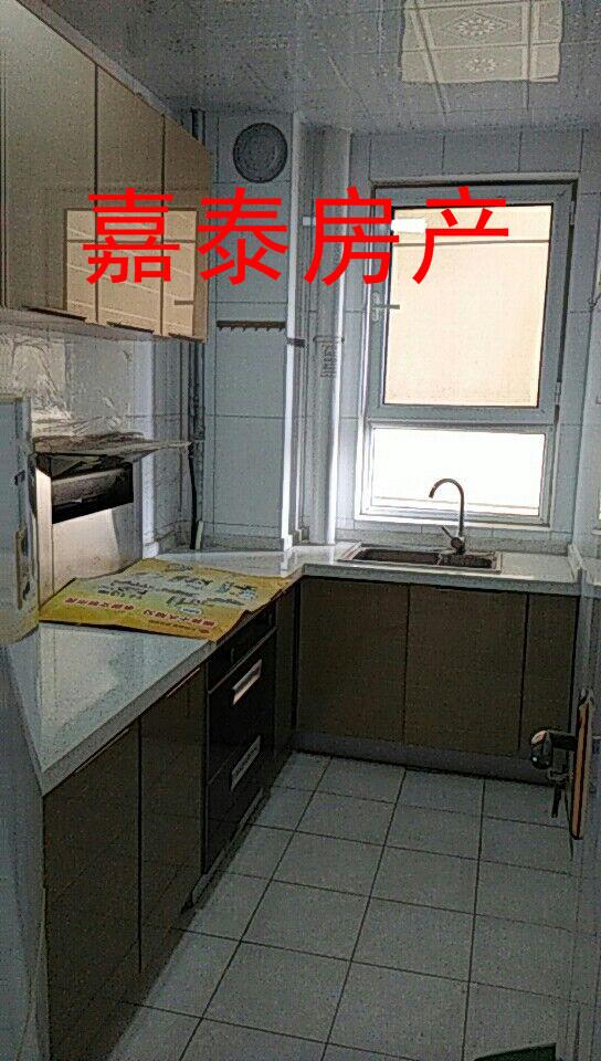 Z桃都国际城61万精装两室两厅客厅卧室朝阳送家具家电