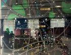 中南棉花糖 产权旺铺 禄口S1地铁口核心商业综合体