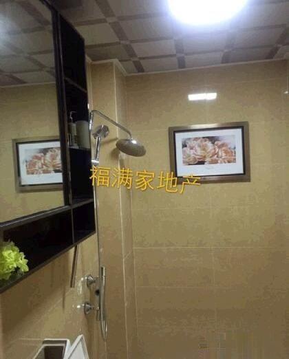 胜球尚悦,单身公寓,1房1厅,带精装修租1400元/月
