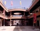 十年前的城隍庙价格买上海浙商小商品城旺铺,买一层送一层