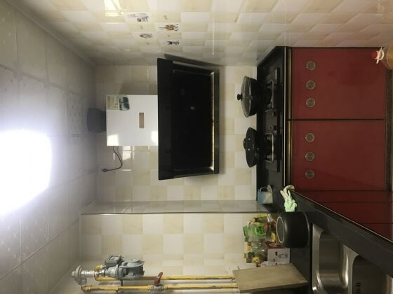 花样年别样城 全新家私家电 惠阳汽车总站对面 3室2厅1花样年别样城