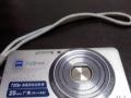 索尼W630数码相机低价出售