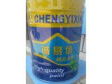 兰州聚氨酯油漆 兰州哪里可以买到优惠的精品涂料