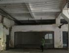 整租 《霞山公寓》地下仓库 图片真实有效