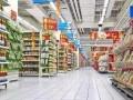 安阳超盟新零售面向全国招合作伙伴