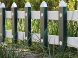 成都塑鋼圍欄 拆裝方便廠家直銷