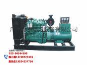 广州专业的柴油发电机厂家推荐_1000kw柴油发电机厂