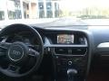 奥迪A4L 2014款 2.0L 自动 轿车 个人一手车 精品车