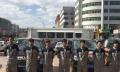 赤峰24小时道路救援 汽修保养 事故车处理