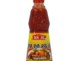 跃龙调味品 甜辣鸡酱(新) 甜辣酱 12*535g 调味料 在线