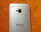 HTC旗舰802w双卡双待