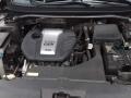现代 索纳塔 2015款 1.6T 自动 GX舒适型买车帮检测