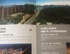 皇姑北陵中粮大厦 天然氧吧物业直租 面积自由分割