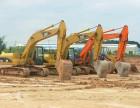 泰州挖掘机培训泰州学习挖掘机技术那里质量好