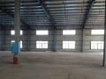 高8米 丙类消防 带货梯 二楼钢结构仓库