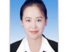 哈尔滨专业拍摄个人形象照,高端肖像照,商务团队照