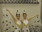 钢管舞演员培训,零基础教学,包教包会提供住宿