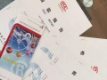 芜湖食品做检测报告是在当地办理吗?如何办理检测报告