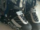 品牌单轮溜冰鞋