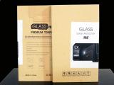 华为G7钢化玻璃膜华为G7手机钢化膜贴膜手机贴膜手机膜工厂批发