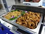 南沙客家大盆菜海鲜自助餐围餐下午茶烧烤餐饮外宴