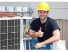 张家界格力空调特约维修电话? 售后服务热线是多少?