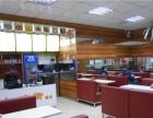 快餐店加盟需要什么条件