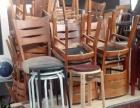 餐桌椅出售