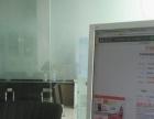 宁夏专利申请•银川申请专利 宁夏锦华商务中心