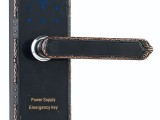 指纹密码锁ZLS-103