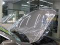 让壹捷带你来探讨一下汽车透明膜(隐形车衣)的作用