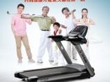 廣州增城新塘跑步機健身器材