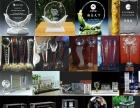洛阳水晶奖杯表彰会议奖杯奖牌