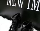 全新欧美RV小皮鞋转让,喜欢的来