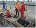 武昌清理化粪池南湖花园化粪池清理抽粪坑