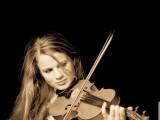 小提琴考级还意义